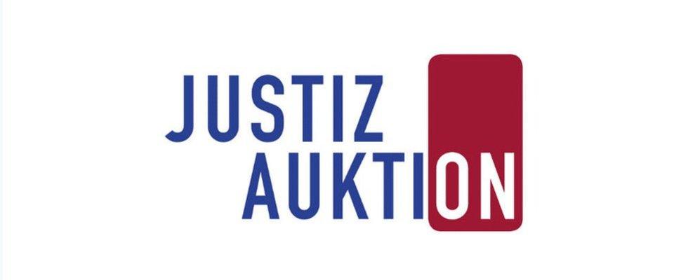 Justiz Auktion Fahrzeuge